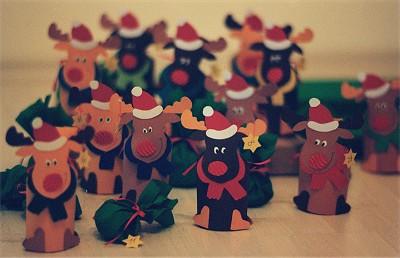 Geschenke faq for Adventskalender ideen fa r erwachsene